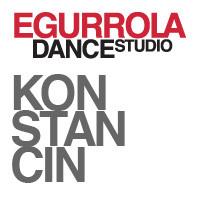 logo-kon-jpg