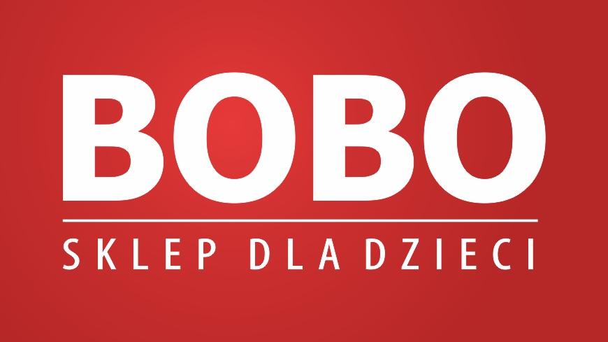 BOBO, Papierniczy