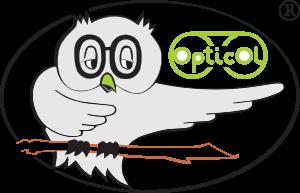OPTICOL