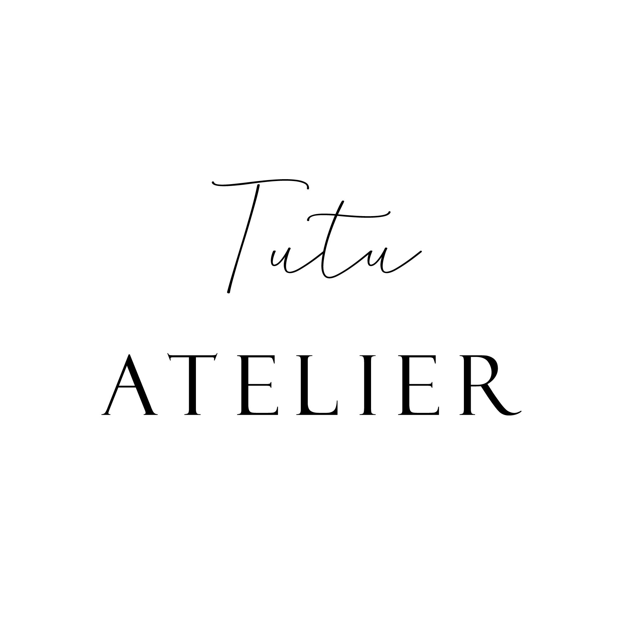 TUTU ATELIER
