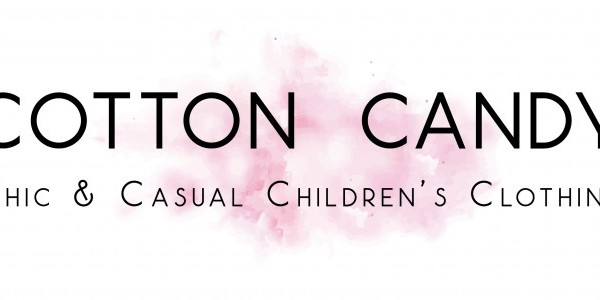 cotton-candy-logo-120x40cm-jpg1-jpg