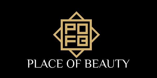 logo-pob1-jpg