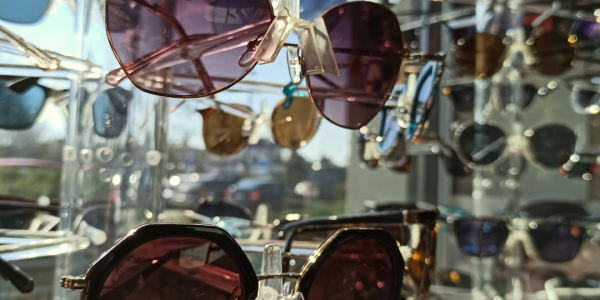 sunglasses-png