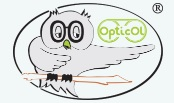 opticol-ok-jpg