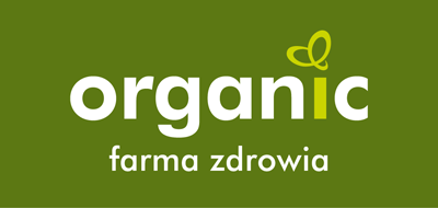 organic-logo-poziom-male-1-png