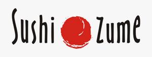 ZUME Sushi